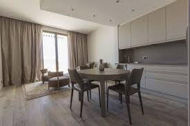 chambre a louer monaco annonces immobilières monaco achat et vente maison appartement