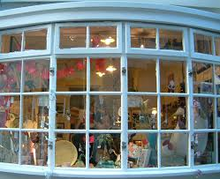 1048 best it s a pane in the glass images on pinterest colonial 1048 best it s a pane in the glass images on pinterest colonial williamsburg store fronts and north yorkshire