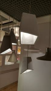 concrete ceiling lighting besa lighting shedding light on january