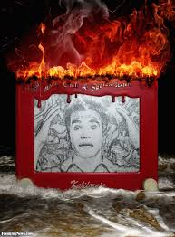 etch a sketch pictures freaking news