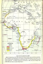 Scramble For Africa Map by How To Fix The Game So Africa Does Not Get Colonized Page 2