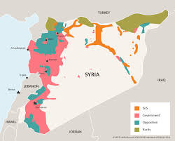 syria under bashir assad closed end 2014 archive page 3