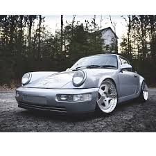 porsche life size 132 best 964 images on pinterest dream cars vintage cars and nice