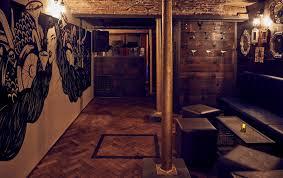 book basement bar apples and pear bar london u2013 headbox