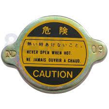 bouchon de radiateur k945362 em2032 emmark uk