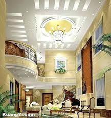 duplex home interior design luxury duplex house design continental style luxury duplex beige