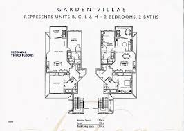 lawai beach resort floor plans elegant lawai beach resort floor plans floor plan lawai beach resort