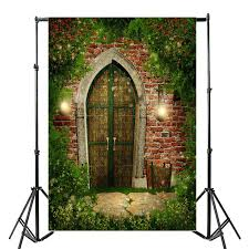 wedding arches home depot list of synonyms and antonyms of the word home depot wooden arches
