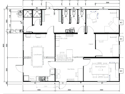office floor plans templates furniture floor planning furniture floor plan vector srjccs club