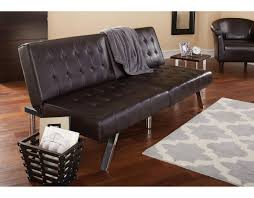 home decor stores new orleans futon futon bedroom ideas new on trend top guest 90 with a lot