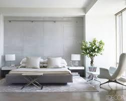 Bedroom Design Elle Decor Elle Decor Bedrooms Elle Decor Master Bedrooms Home Design Ideas
