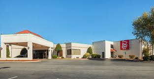 Red Roof In Durham Nc by Red Roof Inn Burlington Nc Booking Com