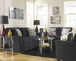Modern Elegant Living Room Designs 2017 Modern Home Interior Design Living Room Loveseat Sofa Minimalist