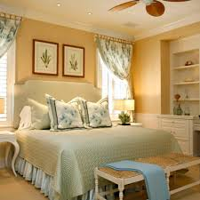 Young Adults Bedroom Decorating Ideas Bedroomesignesigns For Young Girlyoung Ideas Men Male Small