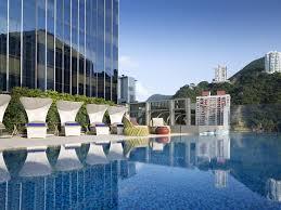 hong kong island accommodation hong kong island hotel bookings