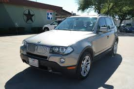 2006 bmw x5 3 0i houston tx 20198680