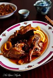 new year dinner recipe 23 best new year images on asian recipes