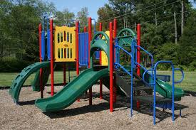 the top 10 playgrounds in nj funnewjersey magazine