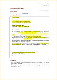 breach of contract letter letter idea 2018