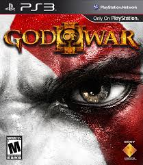 god of war 3 screenshots pictures wallpapers playstation 3 ign