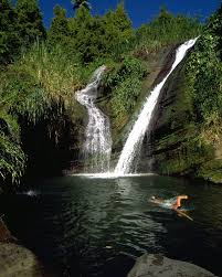 Massachusetts wild swimming images Wild swimming and waterfalls in grenada ruby a blog by virgin jpg