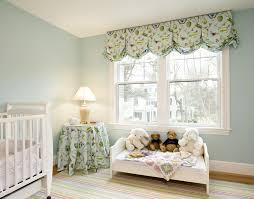 Bedroom Valances For Windows by Bedroom Valances For Windows U2014 Style Decoration Home Make Your