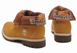 womens timberland boots for sale timberland boots cheap timberland roll top boots