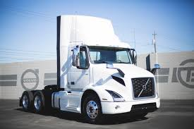 volvo trucks california tec equipment linkedin