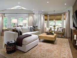 Best HGTV Living Rooms Images On Pinterest Coastal Living - Top living room designs