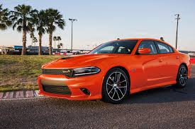dodge charger reviews research new u0026 used models motor trend