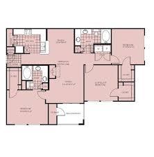 floor plans apartments fort worth apartments floor plans verandas at city view