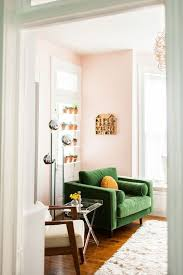 Green Chairs For Living Room New Living Rooms Green Accent Chairs Living Room Decorate Green