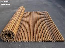 Bamboo Flooring Las Vegas Http Bamboocreasian Com Http Bamboocreasian Com Bamboo Fencing