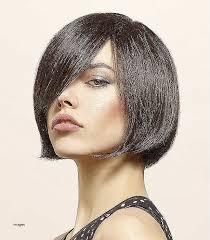 bob hairstyles behind the ears short hairstyles bob hairstyles short one side long other new