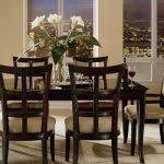dining room dining room furniture direct international furniture