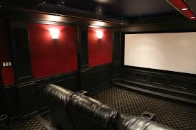 avs home theater of the month aakrusen theater build avs forum home theater discussions and