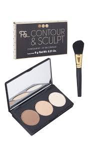 primark products makeup tutorials pinterest primark