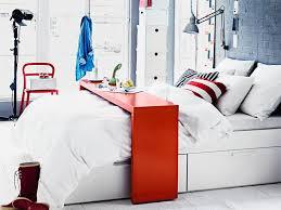 schlafzimmer mit malm bett schlafzimmer mit malm bett absicht on schlafzimmer malm