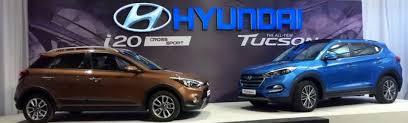 hyundai accent brand price hyundai price list auto search philippines 2017