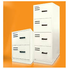 Fire Resistant Filing Cabinets by Safety Lockers Microfire Cabinet Wholesale Trader From Nagpur