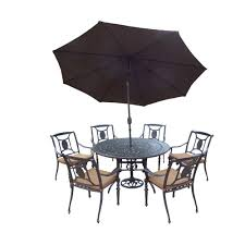 Round Table Patio Dining Sets by Metal Patio Furniture Patio Dining Furniture Patio Furniture