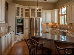 Kitchen Decor Themes Ideas Kitchen Tuscan Kitchens Tuscan Kitchen Designs Italian Kitchen