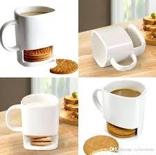 under cabinet coffee mug rack coffee mug storage cool coffee mug storage ideas for your coffee