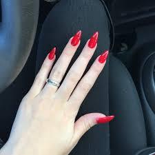 tip nails 12 photos u0026 16 reviews nail salons 2807 w