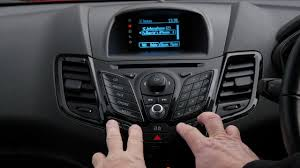 how to set up bluetooth on ford focus how to delete a mobile from the sync bluetooth system in a 2013