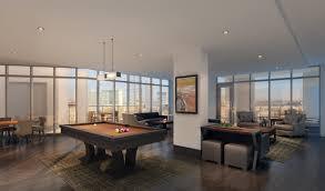 home design in nashville tn interior design interior designer nashville tn home design ideas