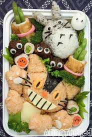cuisine bento 32 creative and bento boxes bento box bento and