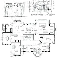 house layout plans home design layout creative design layout plans to proposed house