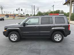 lexus suv evansville in jeep patriot sport in indiana for sale used cars on buysellsearch