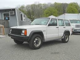 1996 jeep cherokee for sale carsforsale com